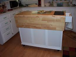 Rustic portable kitchen island Kitchen Plan Portable Center Islands For Kitchens Portable Kitchen Island With Seating Rustic Kitchen Island Kitchen Trolley On Wheels Cheaptartcom Portable Center Islands For Kitchens Portable Kitchen Island With