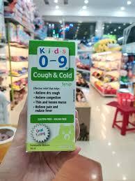 Siêu trị cúm nhà em đây ạ💚💚 ⁉️⁉️Phải... - Cửa hàng mẹ và bé Zoo Mart-  TP.Đà Nẵng