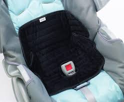 summer infant deluxe piddle pad waterproof cat liner black 1 of 1 see more