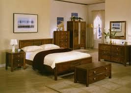 light colored bedroom furniture color bedroom furniture bedroom furniture colors