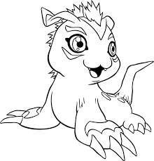 Small Picture Temple Run 2 Coloring Pages Coloring Pages temple run coloring