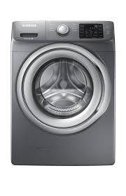 washing machine png. Beautiful Washing Image For Samsung Front Load Washer  WF42H5200APA2 From Brault U0026 Martineau To Washing Machine Png M