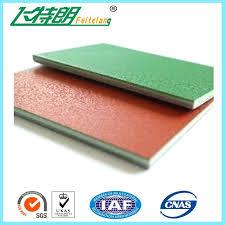 outdoor polyurethane