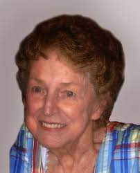Norma L. (Eckels) Briody Obituary - Evansville, Indiana , Browning Funeral  Home | Tribute Arcive