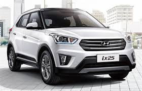 new car launches april 2015New Car Launches In India In 2015  Upcoming SUVs