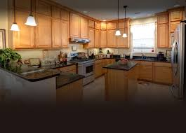 bathroom remodeling cleveland ohio. Full Size Of Kitchen:kitchen Contractors Home Improvement Baltimore Kitchen Remodeling Denver Co Ohio Bathroom Cleveland