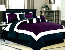 boys twin bedding baseball bed sets baseball bedding twin twin baseball bedding full size of bedding