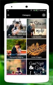 Romantic Love Images Wallpaper for ...