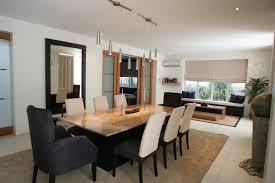 track lighting dining room. Nice Dining Room Track Lighting 20 Designs Ideas Design Trends Premium R