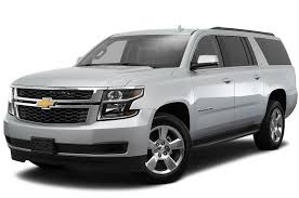 Chevy 4WD & AWD Cars, Trucks & SUVs   Portsmouth Chevrolet ...