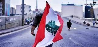مرجع سابق متخوّف من وصول لبنان لهذا السيناريو