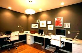 Best office wall colors Color Combinations Home Office Colors Home Office Colors Best Office Paint Colors Home Office Colors Office Paint Colors Sellmytees Home Office Colors Omniwearhapticscom
