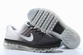 nike 2017 shoes. buy cheap nike air max 2017 shoes from china,china wholesale