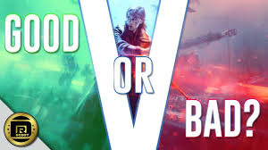 The phonetic alphabet is the list of symbols or codes that shows what a speech. Battlefield V Hands On Gameplay Impressions From The Closed Alpha