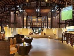 Novotel Nusa Dua 2 Bedroom Suite Best Price On Novotel Bali Benoa Hotel In Bali Reviews