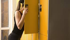 pros and cons of school locker searches synonym schools are legally allowed to conduct locker searches but are supposed to determine reasonable cause