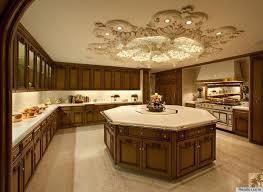 wedgwood top kitchen designs