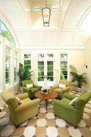 furniture for sunrooms. Sun Furniture For Sunrooms E