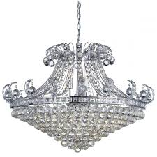 Patriot Lighting Ceiling Fan Parts Lighting Crystal Chandelier Ceiling Fan Combo Worldwide Gold