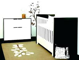 stylish nursery furniture. Plain Nursery Mesmerizing Modern Baby Furniture Nursery   In Stylish Nursery Furniture