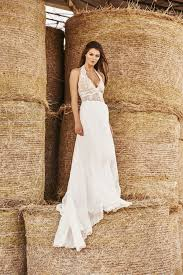 Do It 101 Country And Western Wedding Theme Ideas  Templates Country Wedding Style Dresses