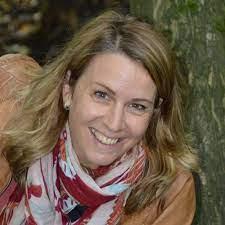 Cornelia Fritz - Vollstationäre Mädchenwohngruppe - Theresien Kinder- und  Jugendhilfezentrum e.V. | XING