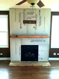 fireplace refacing cost stone facade fireplace stone veneer fireplace refacing cost with to reface a faux