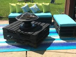 wood pallet patio furniture. Outdoor Wood Pallet Furniture Wooden Pallets Ideas Patio C L