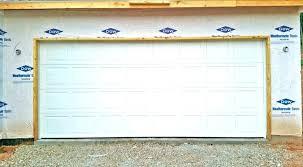 garage door insulation panels garage door insulation large size of garage door insulation panels overhead parts