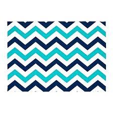 blue chevron rug teal chevron rug teal chevron rug blue chevron rug awesome and beautiful navy blue chevron rug