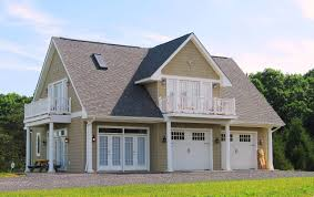 wood carriage garage doors. Exterior, Garage Boost Style Modern Victorian Carriage House Plans White Wooden Kits And Door Wood Doors T