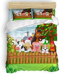duvet cover bed sheet pillow shams