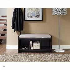 foyer furniture ikea. Entryway Benches Ikea Fresh Foyer Ledge Design Furniture