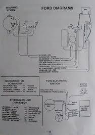 long ez wiring diagram long wiring diagrams 21 circuit ez wiring harness all black chevy mopar ford hotrods universal x long 5