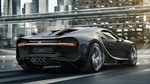 W16, 8.0 l, 1500 ps, 1600 nmmore information about this bugatti. Bugatti To Offer Limited Chiron Noire Edition Autoblog