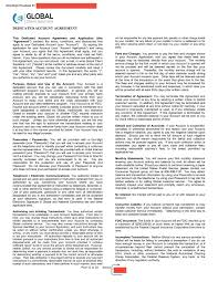 essay about fear advertisement