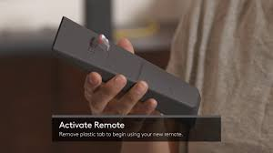 How To Set Up Your Xfinity X1 Service Using The Self Install Kit