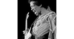<b>Jimi Hendrix</b> on Amazon <b>Music</b>