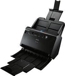 Купить <b>Сканер CANON DR-C230</b> черный в интернет-магазине ...