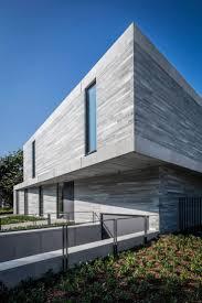 Best 25+ Angular architecture ideas on Pinterest | Modern architecture,  Architecture design and Staircase architecture