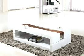 small rectangular side table small rectangular side table full size of metal small rectangular glass side small rectangular side table