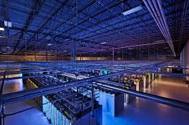 How To Create A Virtual Machine Using Windows Server 2012 R2 And How To Design A Server Room