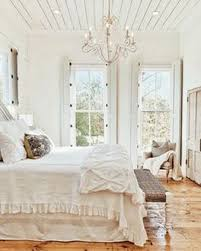 French Farmhouse Bedroom