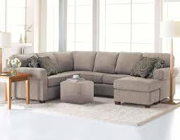 furniture affordable modern. Affordable Furniture Stores Modern Bedroom Sofa Sets