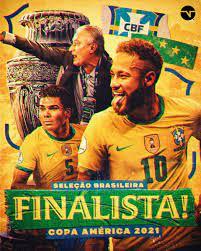البرازيل - Twitter Search