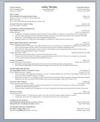 How To Do A Resume Paper Cool How To Do A Resume Paper How To Do A Resume Paper As How To Make A