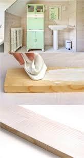 whitewash oak furniture. Ultimate Guide + Video Tutorials On How To Whitewash Wood \u0026 Create Beautiful Whitewashed Floors, Oak Furniture T