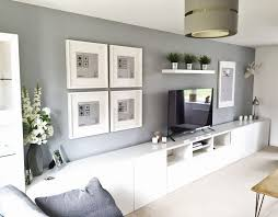 office rooms ideas. General Living Room Ideas Ikea Interior Design Small Office Dining Rooms N