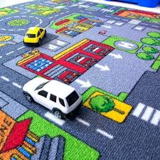 marvelous ikea car mat playroom rugs large car play rug rugs nursery area road coffee tables