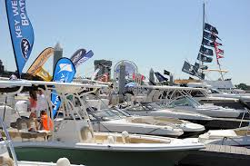Boat Insurance Quote Interesting Boat Dealer Insurance Boat Dealers Insurance Quote